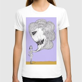 Dream 2 T-shirt