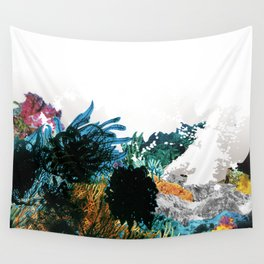 underwater love 1000 Wall Tapestry