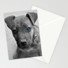 Siouxsie Stationery Cards