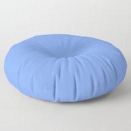 BLUE IX Floor Pillow