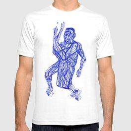 20170227 T-shirt