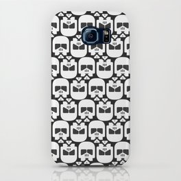 Darth Fighters / Stormtrooper iPhone Case