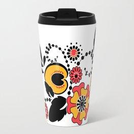 Folklore Travel Mug