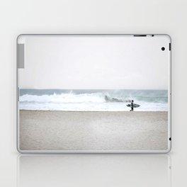 windwave Laptop & iPad Skin