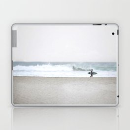 windwave Laptop & iPad Skin