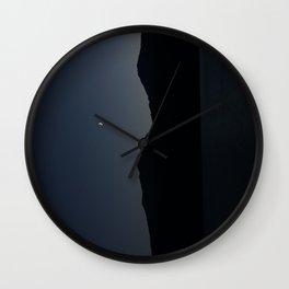 3 am Wall Clock