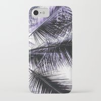 coco iPhone & iPod Cases featuring coco by JG-DESIGN