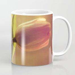 Tulip duet Coffee Mug