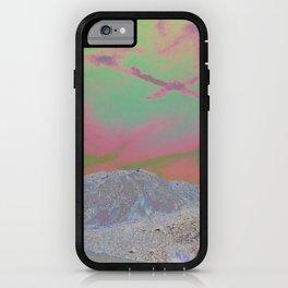 Arizona paranoia pt12 iPhone Case