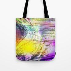 convenient shirt pattern I Tote Bag