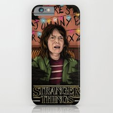 Joyce Stranger Things iPhone 6s Slim Case