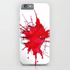 Crushed Slim Case iPhone 6s