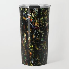 Ta procédure 9 Travel Mug