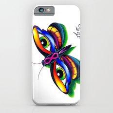 Butterfleyes Slim Case iPhone 6s