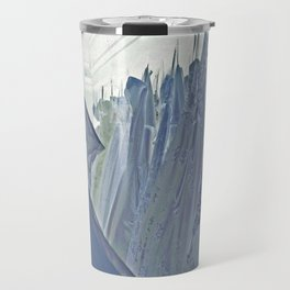 Gowns Travel Mug