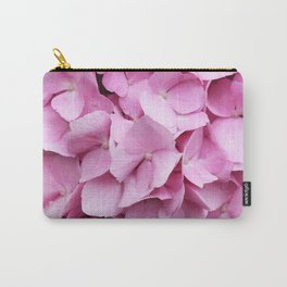 Hortensia Ingrid Carry-All Pouch