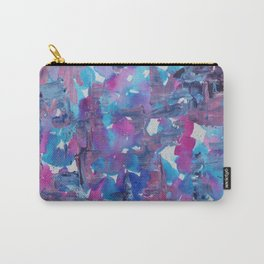 No. 14 Carry-All Pouch