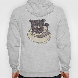 Bearhug Hoody