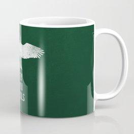 fly you fools Coffee Mug