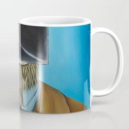 Take a shot Coffee Mug