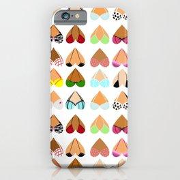 BIKINI iPhone Case
