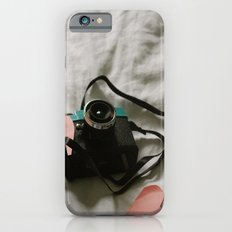 Mini Diana iPhone 6s Slim Case