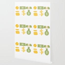 Business Goals Wallpaper