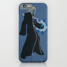 Vexen iPhone 6s Slim Case