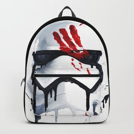 Generations 3 Backpack