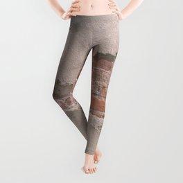 Revealed Leggings