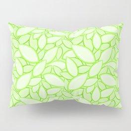Rice-pattern2 Pillow Sham
