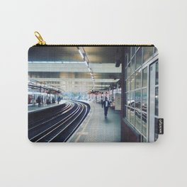 Platform 3 Carry-All Pouch