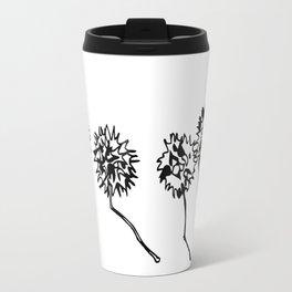 Chestnuts Travel Mug