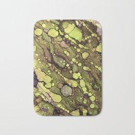 Green River Bath Mat