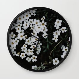 Sow Wall Clock