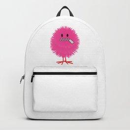 chikkies Backpack