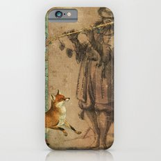 Fable iPhone 6s Slim Case