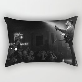Arkells Rectangular Pillow