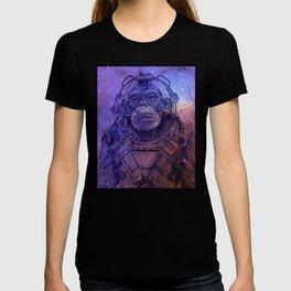 Apex-XIII: Mission II T-shirt