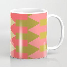 optical training Coffee Mug