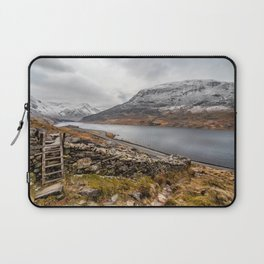 Ogwen Valley Laptop Sleeve