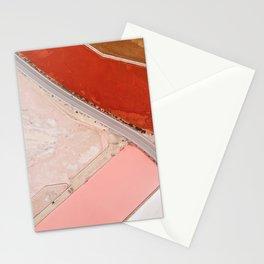 Salinas Stationery Cards