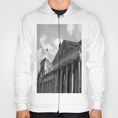 Reichstag Hoody