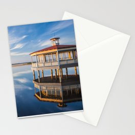 Haapslau and Baltic sea 2.0. Stationery Cards