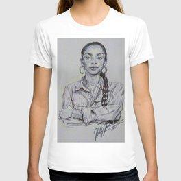 Smooth Operator T-shirt