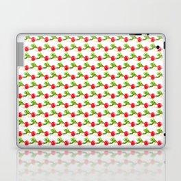 do you radish? Laptop & iPad Skin
