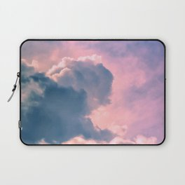 Thunderhead Laptop Sleeve