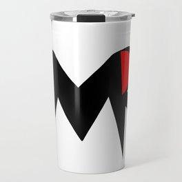 CMR Travel Mug