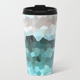 Design 86 Travel Mug