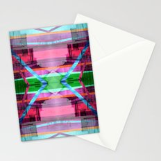 CTR 0812 (Symmetry Series III) Stationery Cards